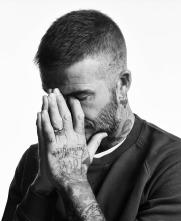 David Beckham for Modern Weekly China October 2018-3