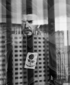 David Beckham for Modern Weekly China October 2018-6
