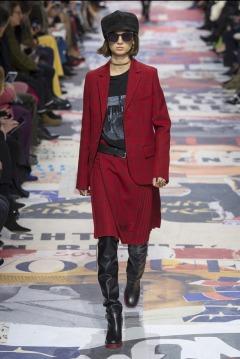 Dior Fall 2018-1