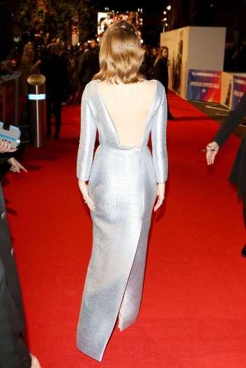 Emma Stone in Louis Vuitton-7