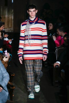 Gucci Spring 2019 Look 18