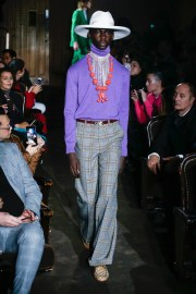 Gucci Spring 2019 Look 30