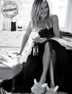 Julia Roberts Entertainment Weekly November 2018-4