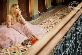 Julia Roberts Entertainment Weekly November 2018-8