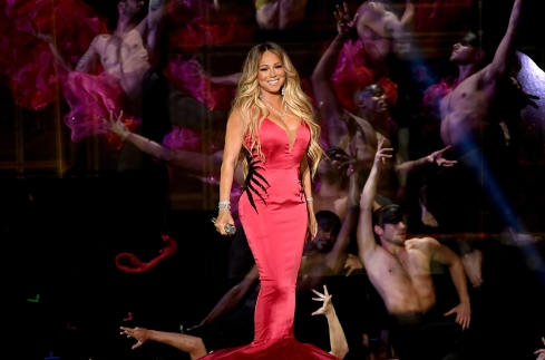 Mariah Carey-3