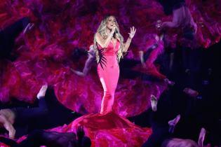 Mariah Carey-9
