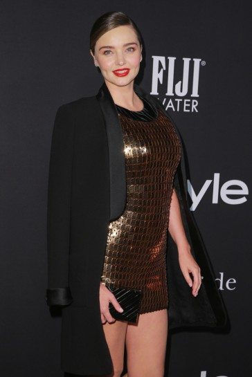 Miranda Kerr in Tom Ford-1