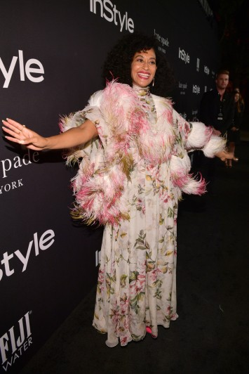 Tracee Ellis Ross in Giambattista Valli Fall 2018 Couture-5