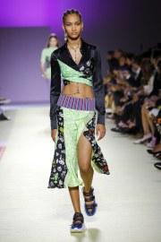 Versace Spring 2019 Look 23