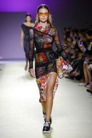 Versace Spring 2019 Look 41