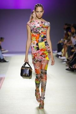 Versace Spring 2019 Look 44