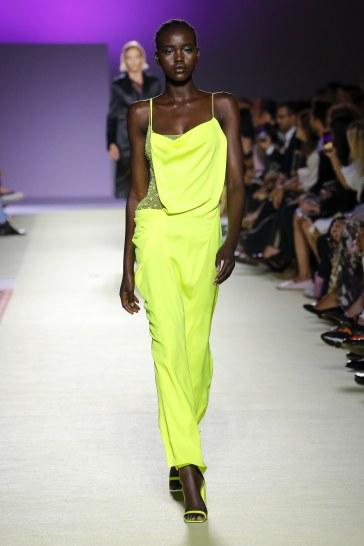 Versace Spring 2019 Look 51