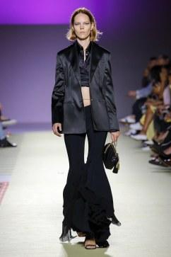 Versace Spring 2019 Look 55