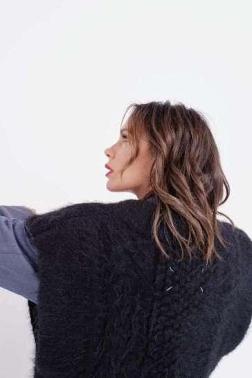 Victoria Beckham for Vogue Australia November 2018-13