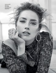 Amber Heard Instyle Russia December 2018-1