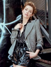 Amber Heard Instyle Russia December 2018-5