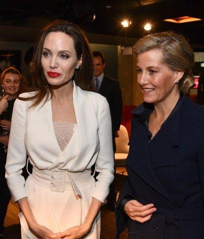 Angelina Jolie in Ralph & Russo-4