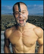 Brad Pitt Rolling Stone 1999-3