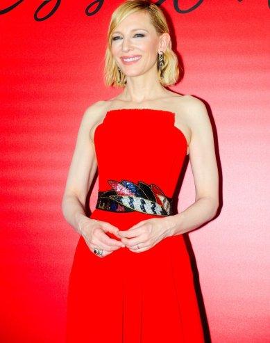 Cate Blanchett in Giorgio Armani-2