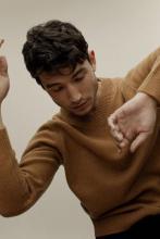Ezra Miller ES November Magazine 2018-16