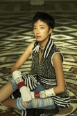 Guey Lun Mei for Vogue Taiwan November 2018-11