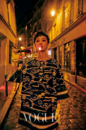 Guey Lun Mei for Vogue Taiwan November 2018-6
