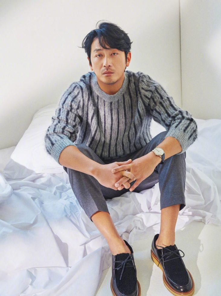 Ha Jung Woo GQ Korea December 2018-4