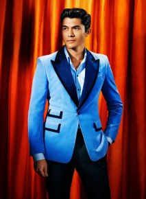 Henry Golding GQ US December 2018-3