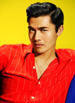 Henry Golding GQ US December 2018-6
