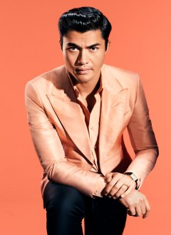 Henry Golding GQ US December 2018-8