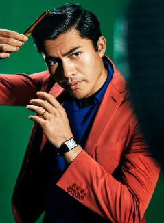 Henry Golding GQ US December 2018-9