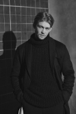 Joe Alwyn L'Officiel Winter 2018-7