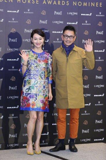 Kara Wai Ying Hung in Dolce & Gabbana Fall 2018-3