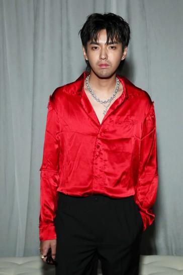 Kris Wu-1