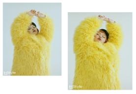 Naomi Watanabe InStyle China November 2018-3