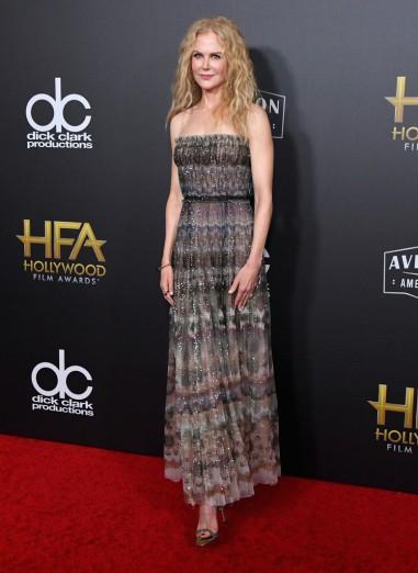 Nicole Kidman in Dior Spring 2019-1