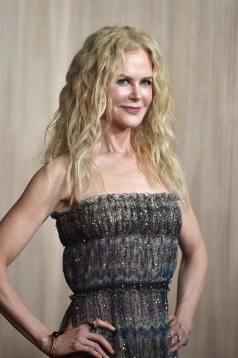 Nicole Kidman in Dior Spring 2019-3