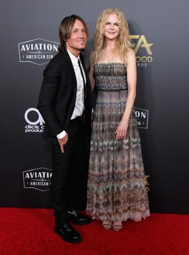 Nicole Kidman in Dior Spring 2019-4