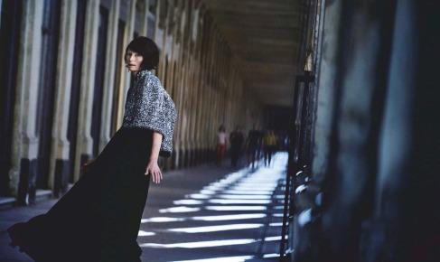 Tilda Swinton for Vogue Japan January 2019-6