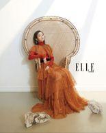 Ariel Lin for ELLE Taiwan January 2019-3