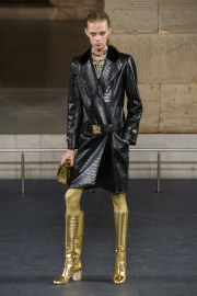 Chanel Pre-Fall 2019 Look 23