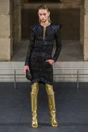 Chanel Pre-Fall 2019 Look 29