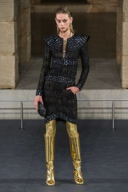Chanel Pre-Fall 2019 Look 29