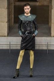 Chanel Pre-Fall 2019 Look 30