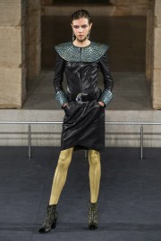 Chanel Pre-Fall 2019 Look 30
