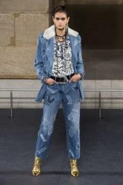 Chanel Pre-Fall 2019 Look 37