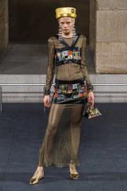 Chanel Pre-Fall 2019 Look 79