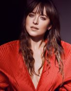 Dakota Johnson Vanity Fair Italia January 2019-1