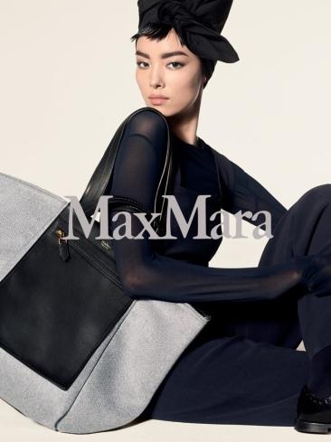 Max-Mara-Pre-Fall-2018-Campaign03