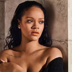 Rihanna for Fenty Beauty-2